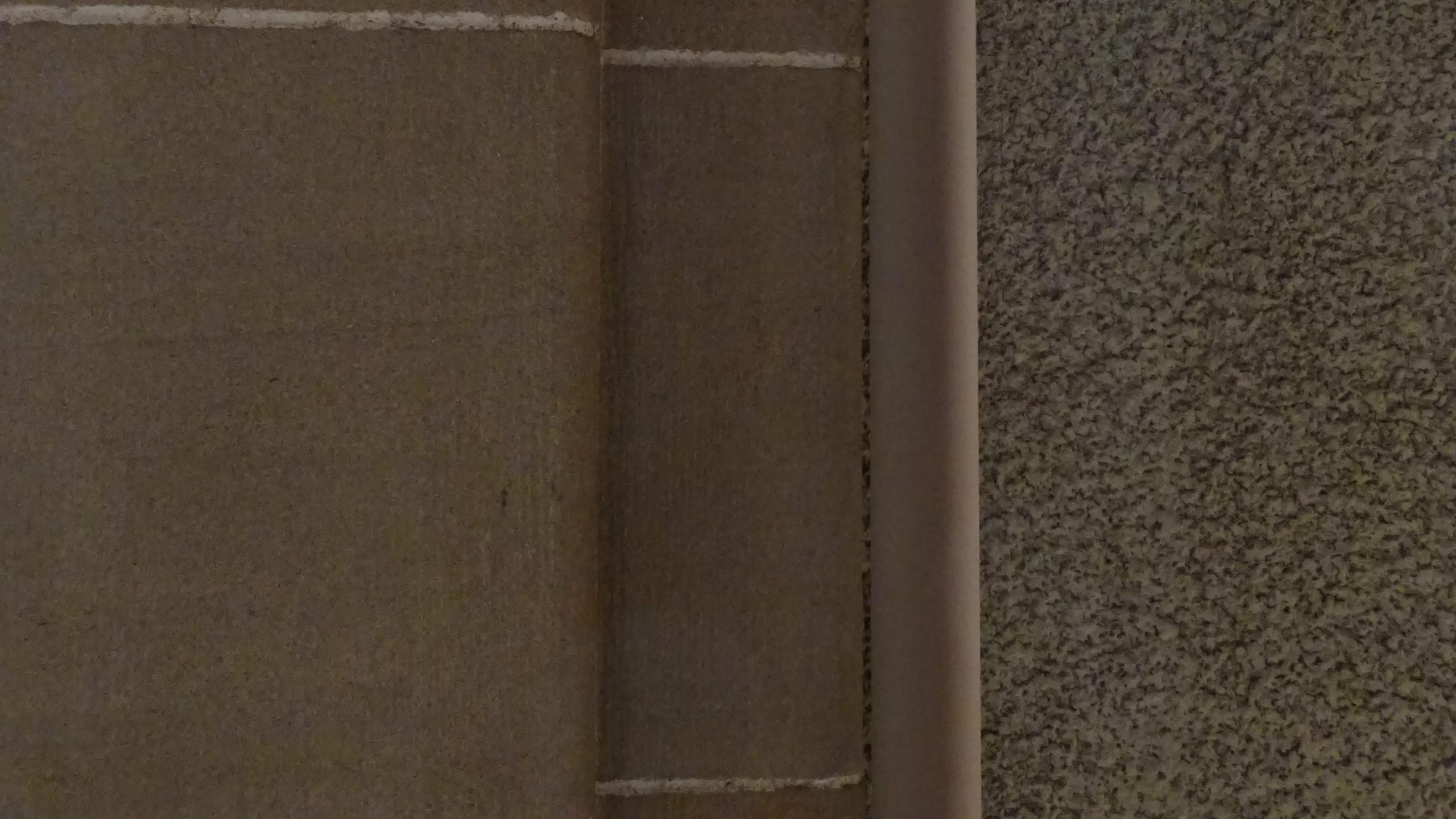 Kamera Dirigenten Monitor Farbanpassung Tube