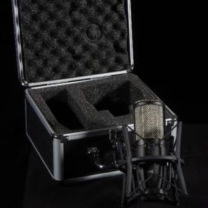 AKG P420 Grossmembran-Mikrofon