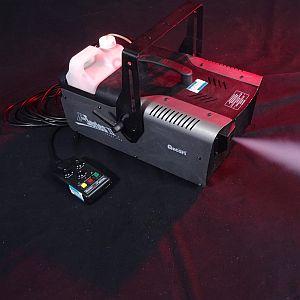 Antari Z-1200 Nebelmaschine
