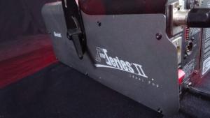 Antari Z1200 Nebelmaschine Bügel