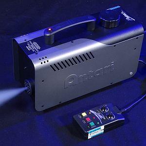 Antari Z-800 Nebelmaschine