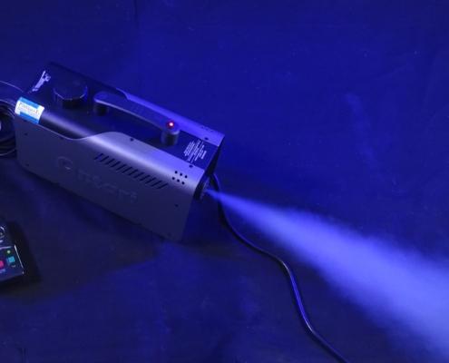 Antari Z800 Nebelmaschine
