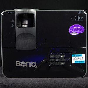 Benq MS513P Beamer