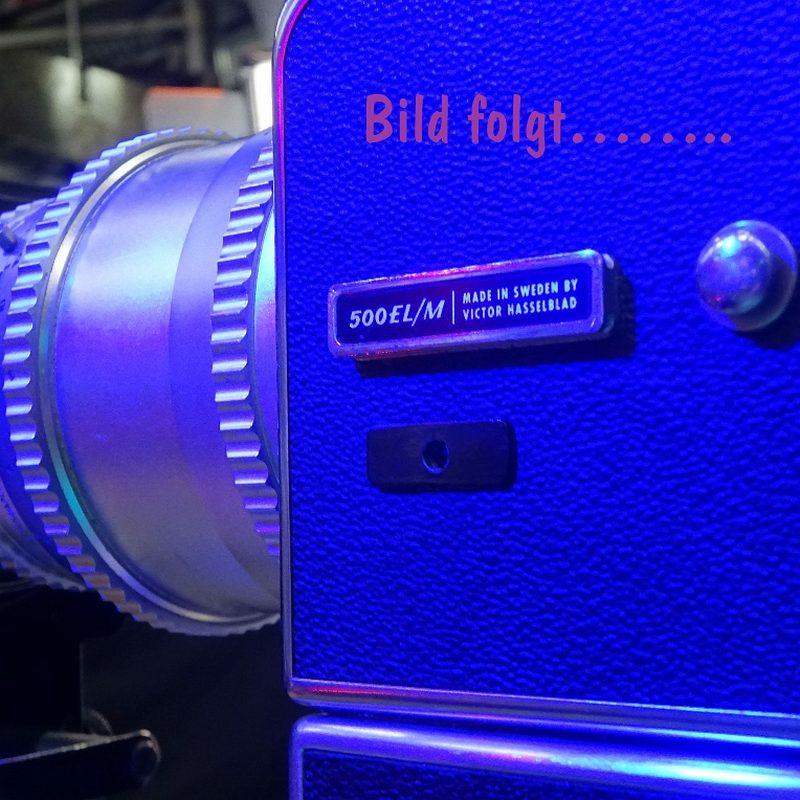 Bild folgt Hasselblad 500 ELM