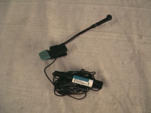 AKG C419 Clipmikrofon