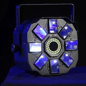 Eurolite FE 900 LED Hybrid