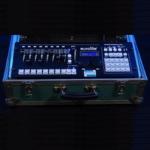 Eurolite Move 512 Pro Lichtmischpult