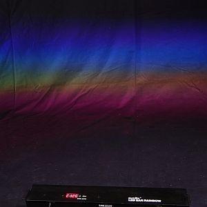 Eurolite Rainbow LED Effekt