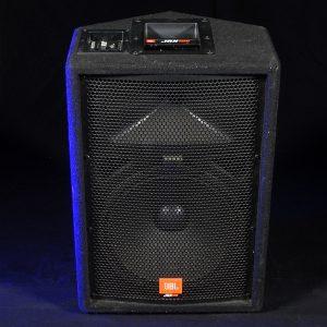 JBL JRX 112 Passiv Lautsprecher