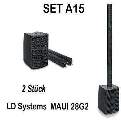 LD Maui28 Set A15