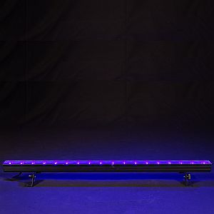 LED UV Fluter