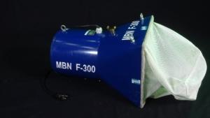 MBN F300 Schaummaschine