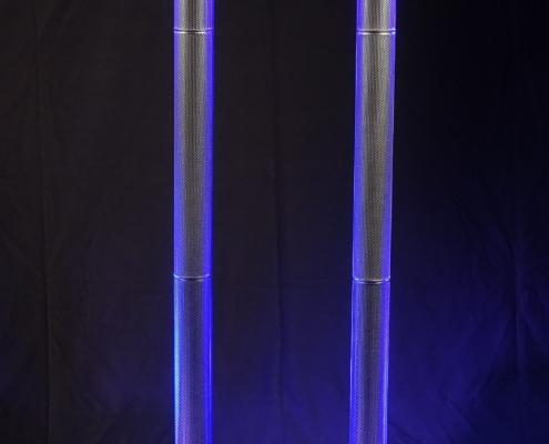 LD Systems Maui 5 Paar