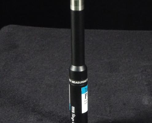 Messmikrofon ECM-30