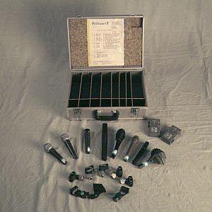 Mikro-Kit