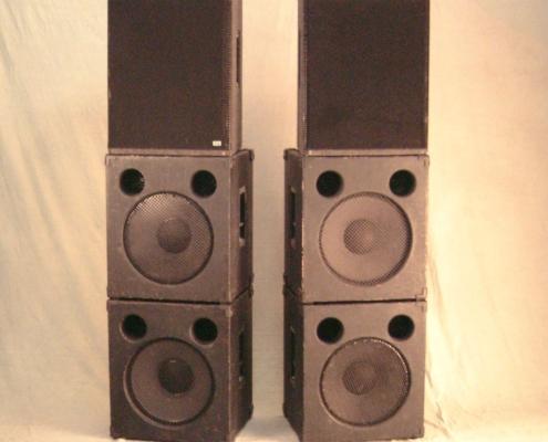 PA-KIT 5 KS T11, TW-Lowstar