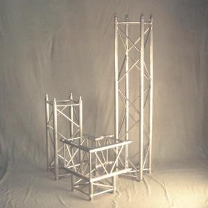 Prolyte H40V Vierkant Truss