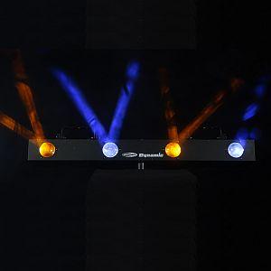 Showtec Dynamic LED Lichteffekt