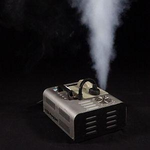 Showtec Fogjet Nebelmaschine