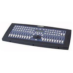 Showtec Lightdesk Pro 136