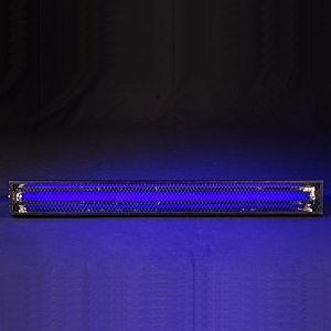 UV Fluter 120cm