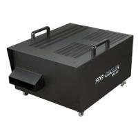 Nebel-Cooler
