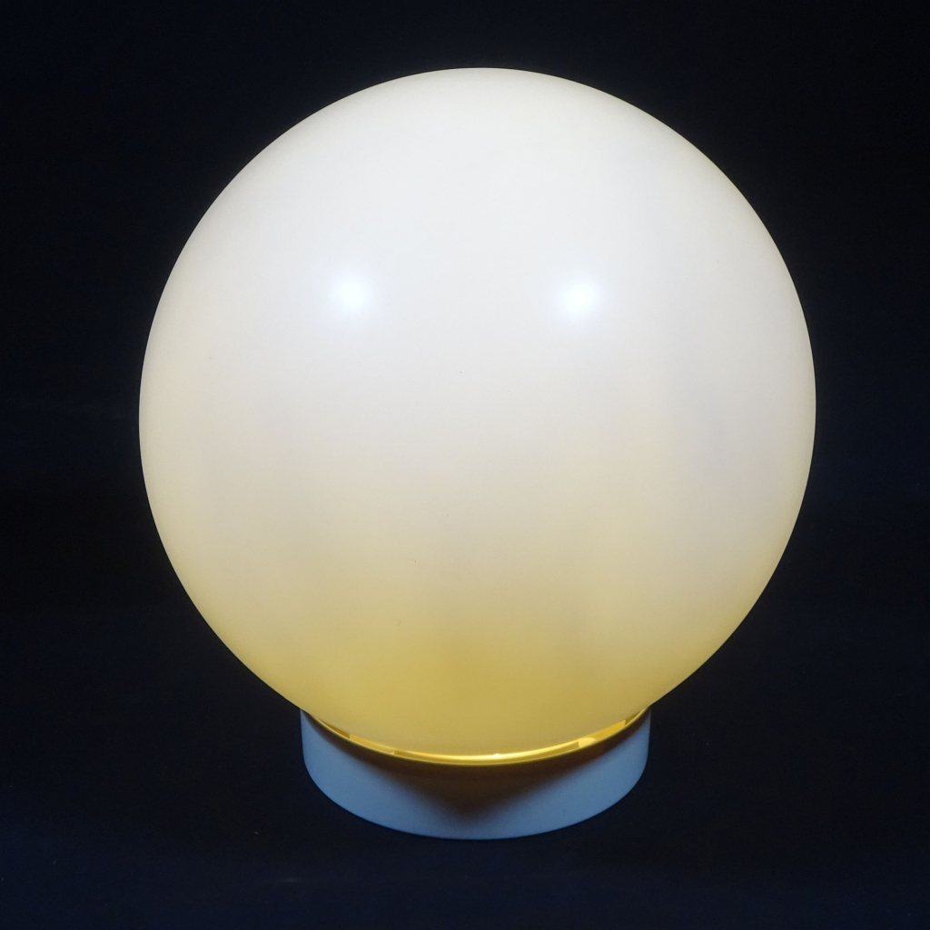 LED-Outdoor-Ball