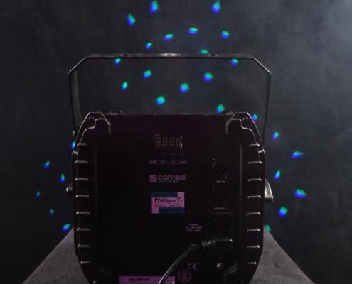 Cameo Mover LED