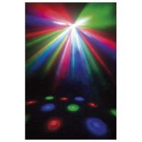Showtec LED Powerball Effekt
