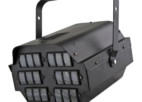 LED Radiator