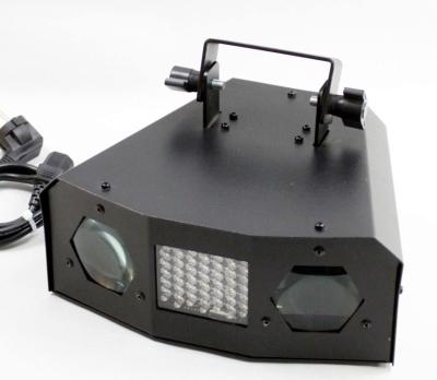 LED DualGem