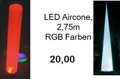 Airdome Aircone