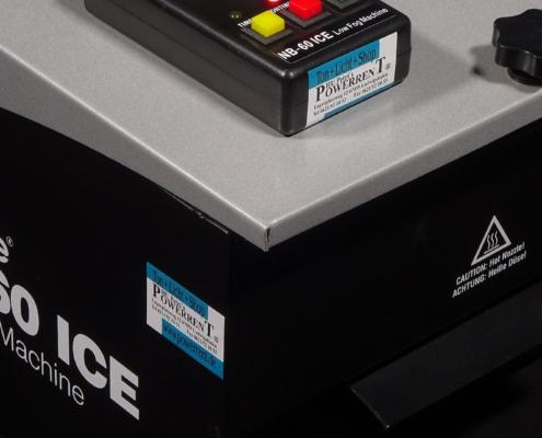 Eurolite NB-60 ICE Remote