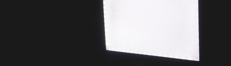 Akku-Kameralicht Spezial Reflektor