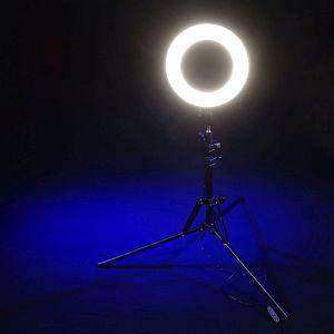 Ringlicht