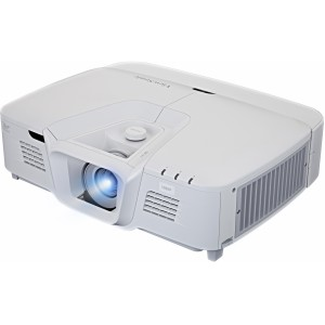ViewSonic Pro8530HD
