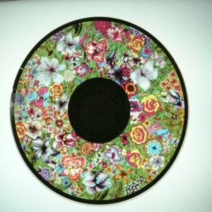 Wheel Flora