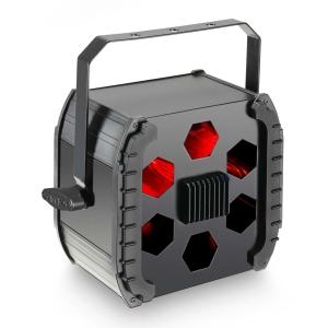 Cameo LED Mover Lichteffekt