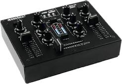 LD Maui 5 Set Mixer PM 211