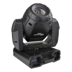Showtec Phantom MSD250 Movinghead