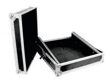 19 Zoll Mixer-Cases
