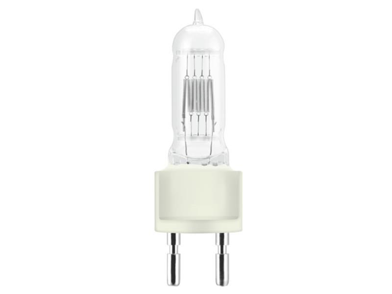 powerrent showshop ersatzlampen leuchtmittel brenner r hren powerrent showshop. Black Bedroom Furniture Sets. Home Design Ideas