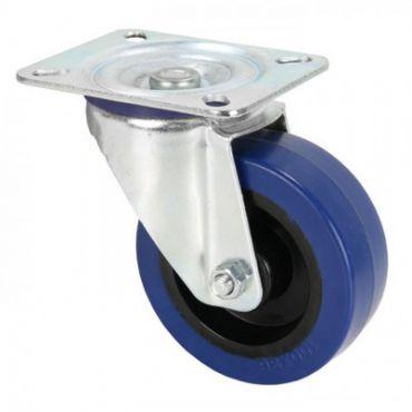 Rollen, Blue Wheels