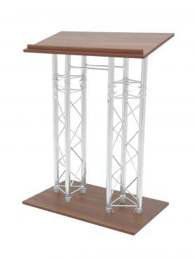 Messe-Stand-Truss,Truss Möbel