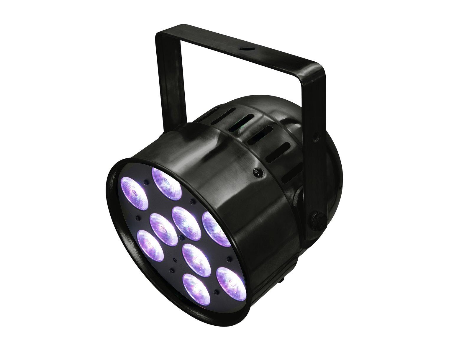 LED -PAR