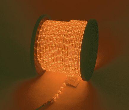 Flexilite, Rubberlite 230V, LED-Strip