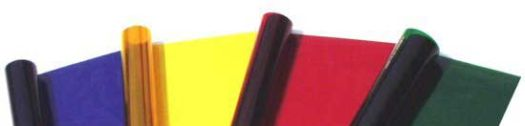 Farbfilter