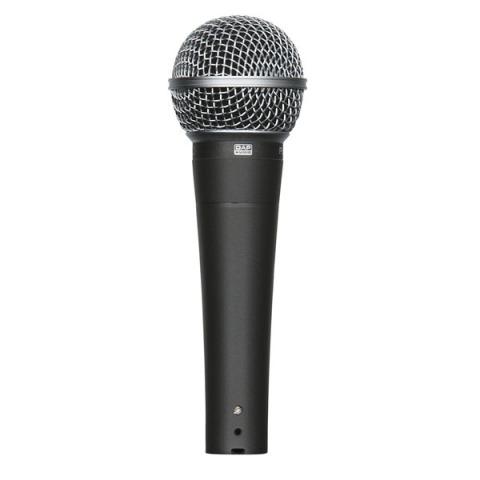 Mikrofone Kabelgebunden