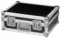 Showgear Turntable Case