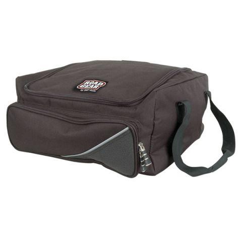 DAP  Gear Bag 8